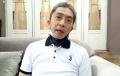 Wawalkot Ungkap 4 Klaster Penyebaran Covid-19 di Kota Bogor